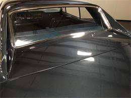Picture of '66 GTO located in Memphis Indiana Offered by Gateway Classic Cars - Louisville - LHK2