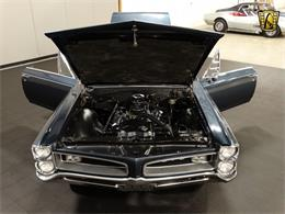 Picture of Classic '66 Pontiac GTO located in Indiana - $58,000.00 - LHK2