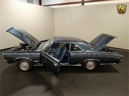 Picture of 1966 GTO Offered by Gateway Classic Cars - Louisville - LHK2