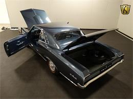 Picture of '66 Pontiac GTO Offered by Gateway Classic Cars - Louisville - LHK2