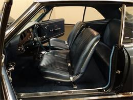 Picture of Classic 1966 GTO - LHK2