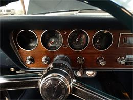 Picture of Classic '66 GTO located in Indiana Offered by Gateway Classic Cars - Louisville - LHK2