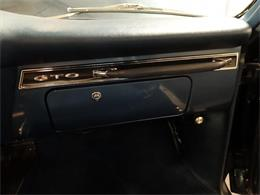 Picture of Classic 1966 Pontiac GTO - $58,000.00 Offered by Gateway Classic Cars - Louisville - LHK2
