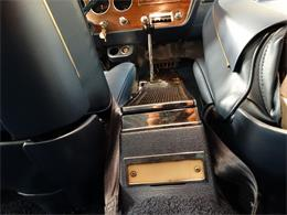 Picture of Classic 1966 Pontiac GTO located in Memphis Indiana - LHK2