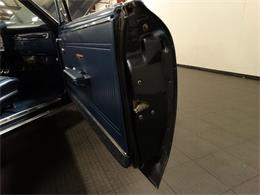 Picture of 1966 Pontiac GTO Offered by Gateway Classic Cars - Louisville - LHK2