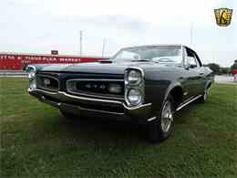 Picture of '66 GTO - LHK2