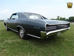 Picture of '66 Pontiac GTO located in Memphis Indiana - LHK2