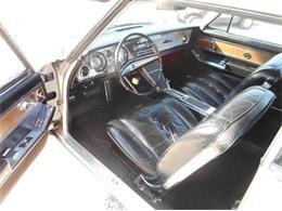 Picture of '63 Riviera - LHKJ