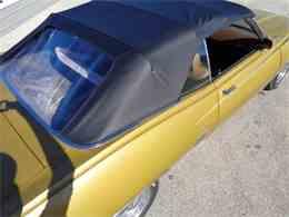 Picture of '70 Torino - LHKL