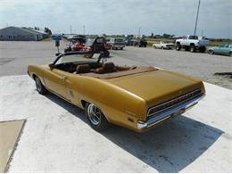 Picture of Classic '70 Ford Torino located in Illinois - $17,550.00 Offered by Country Classic Cars - LHKL