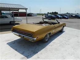 Picture of 1970 Torino located in Illinois - LHKL