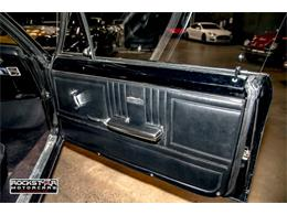 Picture of Classic 1967 Firebird - $26,500.00 Offered by Rockstar Motorcars - LHKT