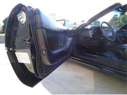 Picture of '90 Corvette - LHL0