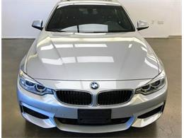 Picture of '15 4 Series - LHL1