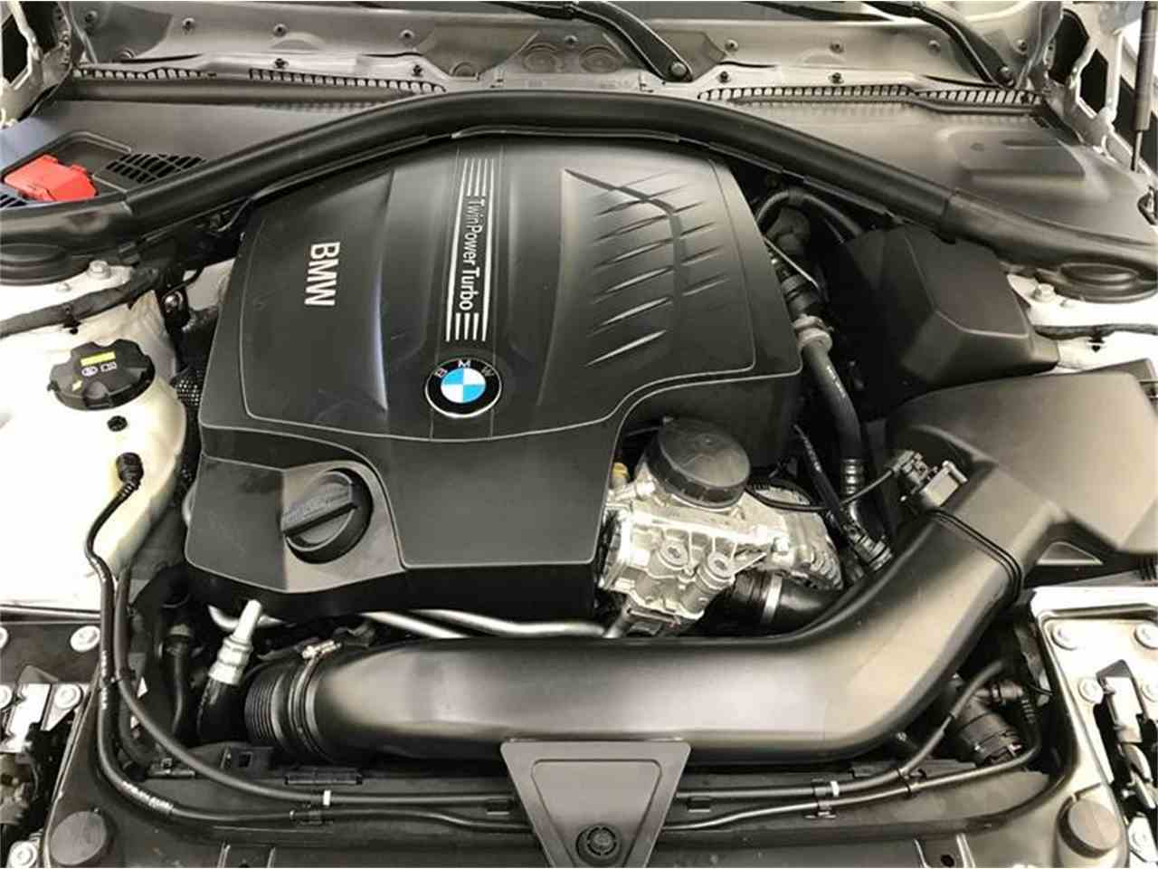Large Picture of '15 4 Series - LHL1