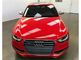 Picture of '16 Audi S4 - $42,950.00 Offered by Foreign Traffic Import Sales & Service - LHL3