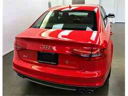 Picture of '16 S4 - LHL3