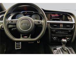 Picture of 2016 Audi S4 located in Allison Park Pennsylvania - $42,950.00 - LHL3