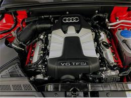 Picture of 2016 Audi S4 located in Pennsylvania - LHL3