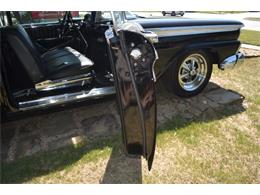 Picture of '59 Galaxie 500 - LHL6