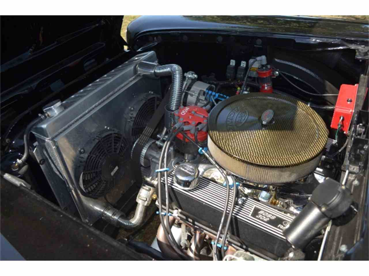 Large Picture of '59 Galaxie 500 - LHL6