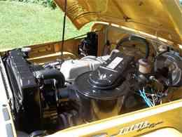 Picture of '71 FJ Cruiser - LHLK