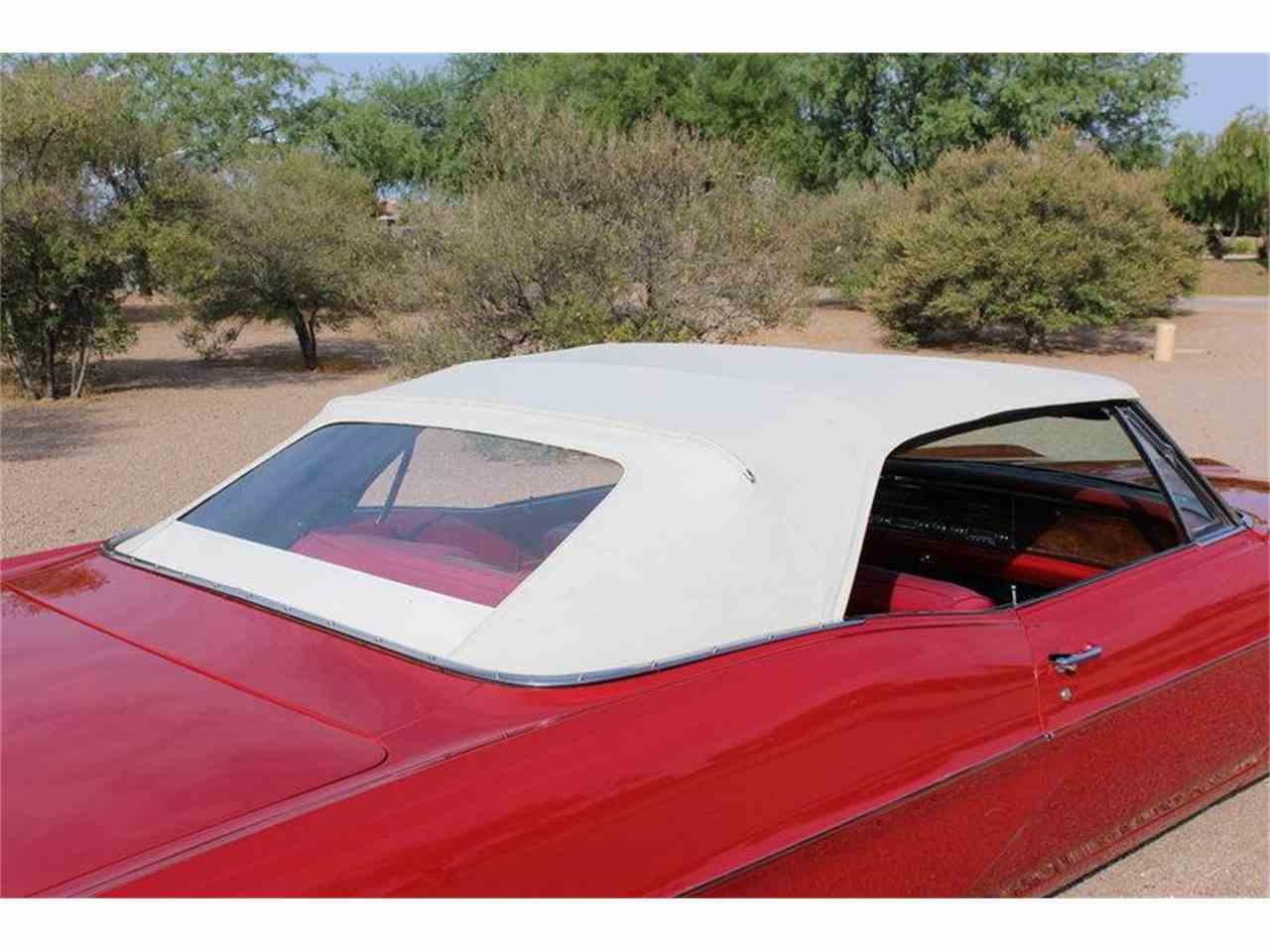 Large Picture of '67 Catalina - LFSZ