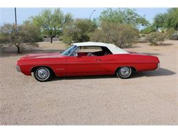 Picture of '67 Catalina - LFSZ