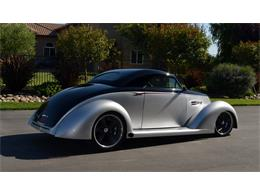 Picture of Classic 1937 Ford Coupe - $67,500.00 Offered by Spoke Motors - LHLW