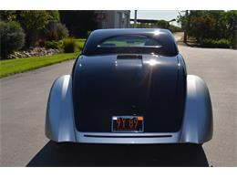 Picture of Classic 1937 Ford Coupe located in California - $67,500.00 - LHLW
