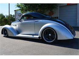 Picture of Classic '37 Coupe - $67,500.00 - LHLW