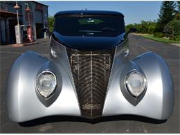 Picture of '37 Coupe located in Ceres California - $67,500.00 - LHLW
