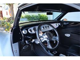 Picture of Classic '37 Ford Coupe located in California - $67,500.00 - LHLW