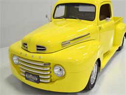 Picture of '50 F100 - LHLY