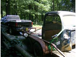 Picture of Classic 1952 Ford Truck Offered by a Private Seller - LHM3