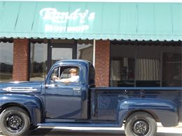 Picture of '52 Ford Truck - LHM3