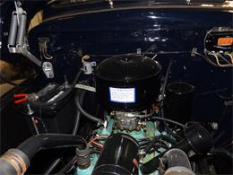Picture of '52 Truck - LHM3