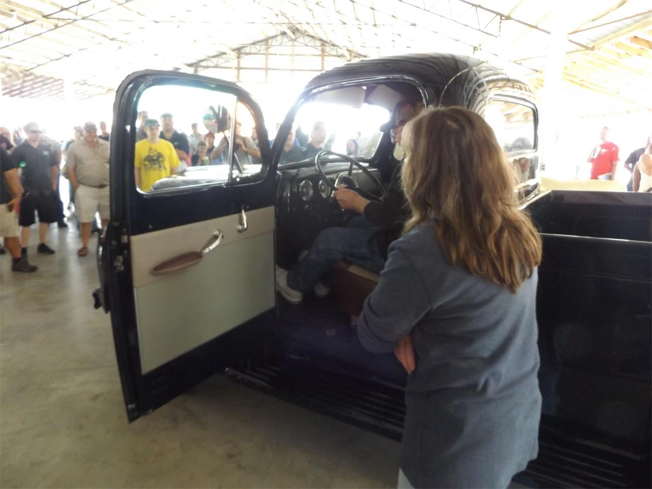 Large Picture of 1952 Ford Truck - $69,900.00 - LHM3