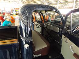 Picture of Classic '52 Ford Truck - LHM3