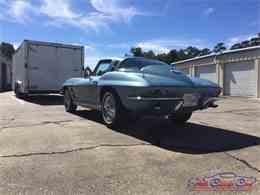 Picture of '64 Corvette - LFT1