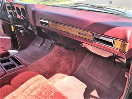Picture of 1989 Suburban located in Wisconsin Offered by a Private Seller - LHN1