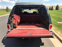 Picture of '89 Chevrolet Suburban - $8,500.00 - LHN1