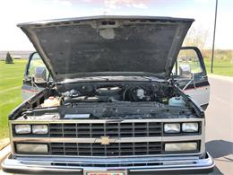 Picture of '89 Suburban located in Wisconsin - $8,500.00 Offered by a Private Seller - LHN1