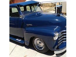 Picture of '50 Chevrolet 3100 - LHN3
