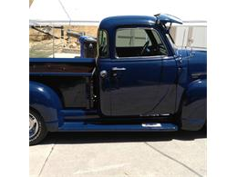Picture of 1950 Chevrolet 3100 located in California - $40,000.00 Offered by a Private Seller - LHN3
