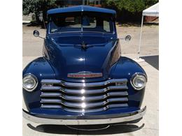 Picture of Classic '50 Chevrolet 3100 located in California - $40,000.00 - LHN3