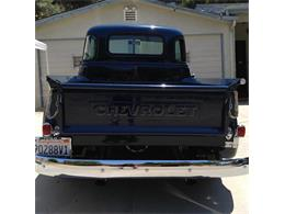 Picture of '50 3100 located in California - $40,000.00 Offered by a Private Seller - LHN3
