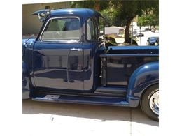 Picture of Classic '50 Chevrolet 3100 located in California - LHN3