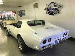 Picture of Classic 1969 Chevrolet Corvette - LFT5