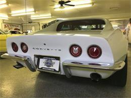 Picture of 1969 Corvette - LFT5